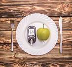 [음식과 건강] 당뇨병 환자, 이런 음식을 먹어라