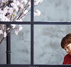 """[이봉규의 心冶데이트]  미스코리아 출신 방송인 이승연, """"50세 지금이 딱 좋아! 60세 내 모습 기다려"""""""