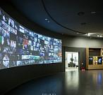 한국영상자료원, 시네마 천국의 문을 열다
