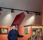 20년 만에 꿈을 이룬 일흔의 어린 왕자, 쁘띠프랑스 한홍섭 회장