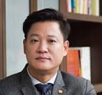 [인터뷰] 한국주택임대관리협회 박승국 회장