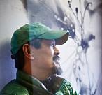 [브라보가 만난 사람] 설악산 오색 케이블카 막아낸 녹색연합 공동대표 박그림