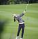 여자 골프 전성시대, 올해도 계속될까?