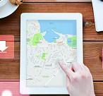 해외여행 갈 때 꼭 필요한 디지털 필수품 포켓와이파이와 구글지도