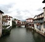 프랑스 생장피에드포르에서 시작하는 스페인 산티아고 순례길, 한 달 걷기
