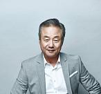 배우 정동환,  인생의 희로애락을 담다