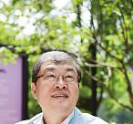 """손관승 전 iMBC 대표 """"'내 일'이 없으면  내일(來日)이 없습니다"""""""