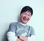 """""""심신이 편안해야 장수하지요"""" 삶의 고수 김세환, 변치 않는 삶에 대해 말하다"""