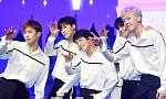 아스트로, 日 첫 콘서트 투어 개최…23일 출국