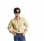 쿨 서머 패션 - 신중년, 감각과 취향, 패션으로 시원하게 젊어지기