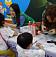 가톨릭관동대 국제성모병원, 소아환우 응원 이벤트