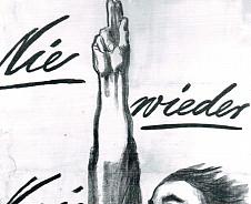 독일 화가 케테  콜비츠의 탄생 150주년에 즈음해
