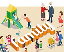 가치소비를 활용한 가족관계 회복 방법
