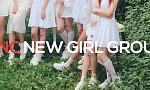 FNC, AOA 이을 新걸그룹 론칭