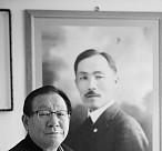 김재실 도산 안창호 선생 기념사업회 회장, 도산의 삶과 함께 살다
