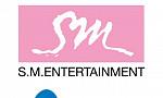 [엔터주 마감시황] SM·CJ E&M '훨훨'…엔터株 '강세'