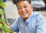 진짜 농부들 콧대 꺾은 도시농부 김재영씨