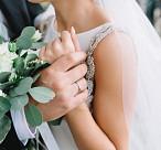 결혼의 주인공은 신랑과 신부다