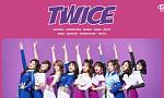트와이스, 10월 18일 日 첫 오리지널 싱글 발매