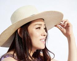 여전히 꿈꾸는 소녀 양수경, 인생 2막을 다시 가수로 데뷔