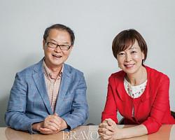 [김성회가 만난 CEO 스토리] 이종수 한국사회투자재단 이사장·임팩트금융 추진위원회단장
