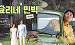 [엔터주 마감시황]  SM C&C·쇼박스, 하반기 엔터 이끈 주인공들 '주목'