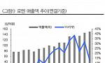 로엔, 카카오 시너지에 드라마까지…목표가 상향-현대차
