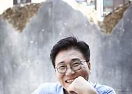'아이스크림 사랑'의 가수 임병수