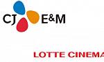 영화 산업, 한국은 좁다…해외로