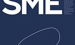 에스엠, 본업 성장+광고사업 레벨업-DB