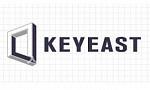 키이스트, 3Q 영입이익 7억8000만 원…전년比 37.9% 감소