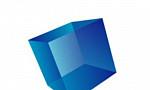 큐브엔터, 3분기 흑자 전환 성공