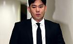 강인, '여성 폭행' 연루…슈퍼주니어 활동 타격 '우려'