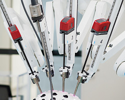 로봇수술, 얼마나 알고 계신가요?