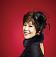 내 인생을 위해 노래하다, 아모르파티! 가수 김연자