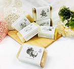 자연에 가까운 천연비누 '자스페로CP SOAP' 출시