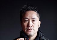 세계 화단이 주목하는 작가, 이세현
