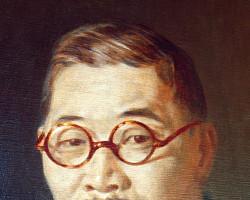 일본을 구한 조선 도공의 후예 박무덕(朴茂德)