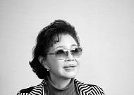 가수 인생 50주년, 김부자가 만난 '소확행'
