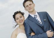 국제결혼 어떻게 볼 것인가?