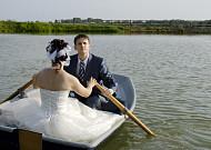 국제결혼 어떻게 볼 것인가? (2)