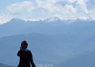 '부탄' 행복지수가 높은 나라의 비밀을 찾아서