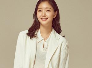 """[인터뷰] 김고은이 말하는 """"매 순간 행복했던 '변산'"""""""