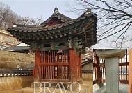 조선왕릉 500년 답사③ 왕조 창건의 전설