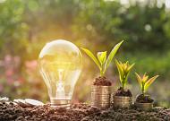 에너지 절약을 위한 실천의 중요성
