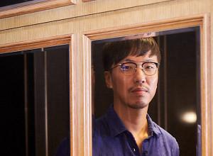 [인터뷰] '공작' 윤종빈 감독이 세밀하게 들여다본 세상