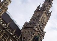 추억여행 소환, 비엔나와 모차르트
