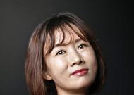 고생 끝 행복 이야기, 북한 여군 군악대 출신 방송인 '이소연'