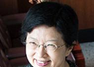 한국여성인권선언 '여권통문' 선언 120주년에 바쳐