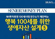 [카드뉴스] 행복 100세를 위한 생애자산 설계⑤ 부담부증여란?